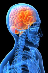 Claims for Brain Injury