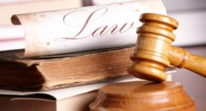 Alfred personal injury attorney