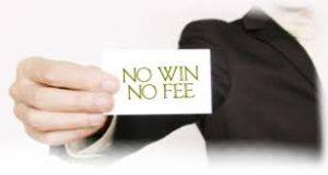 legal fees in Almonte