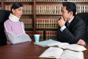 Lancaster personal injury lawyer