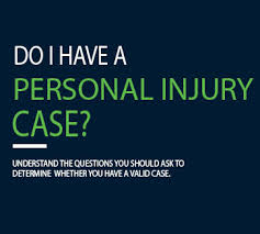 personal injury lawyer Cobourg Ontario