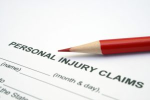 personal injury lawyer Merrickville