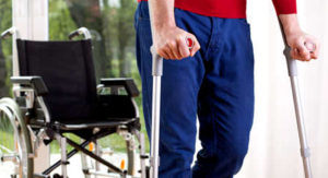 contingent fees personal injury claim