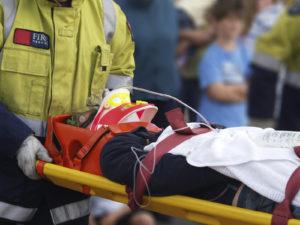 Personal Injury Lawyer Cardinal