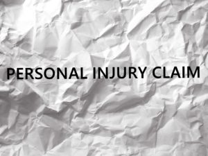 personal injury lawyer Hastings