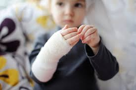 personal injury lawyer Bourget