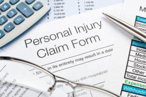 personal injury lawyer st-bernardin