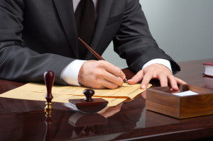 Dunrobin personal injury lawyer